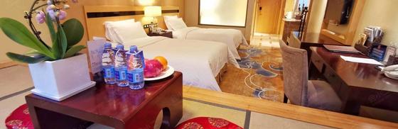 北京丽景湾国际酒店特色2