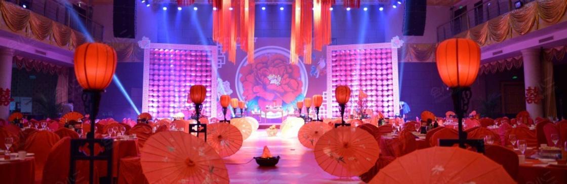 北京大红门国际会展中心特色2