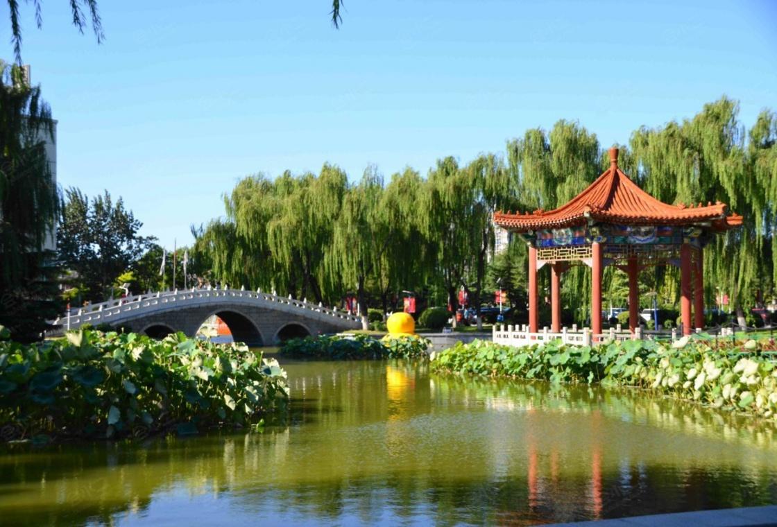 北京大红门国际会展中心特色1