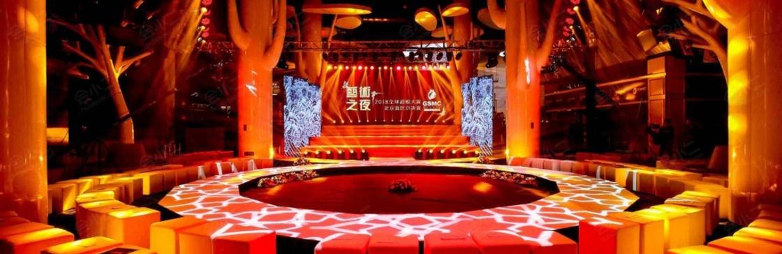 鸟巢CAIA北京会展中心特色2