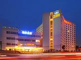 北京宜兰宾馆