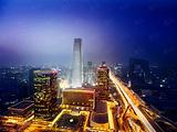 【测试】北京宜兰宾馆