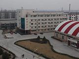北京中邮科技宾馆