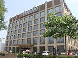北京尚都凯瑞国际酒店