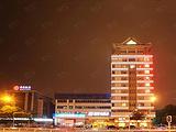 北京瑞驰大酒店