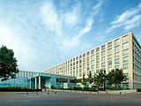 北京首都机场东海康得思酒店(原朗豪酒店)