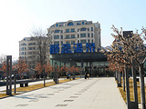 北京顺景温泉酒店