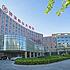 北京润泽嘉业大酒店