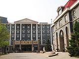 北京八达岭华风温泉大城堡