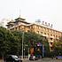 北京华风宾馆