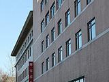 北京国信宾馆