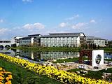 北京稻香湖景酒店