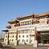 北京四季御园国际大酒店