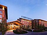 北京龙湾戴斯商务酒店