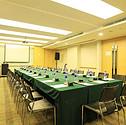 第五会议室