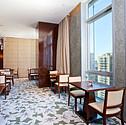 皇冠贵宾酒廊