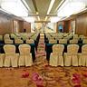 北京能容纳100-200人的五星级会议酒店推荐