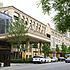 北京行宫国际酒店