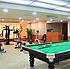 台球厅-健身房