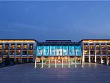 北京云湖度假村