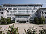 人力资源和社会保障部社会保障能力建设中心