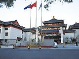 北京大观园酒店