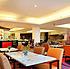 翠雅咖啡厅