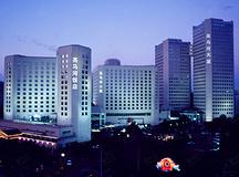 要开会网、会议场地、北京亮马河饭店