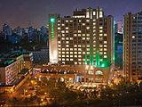 北京红杉假日酒店