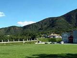 西山书院度假山庄