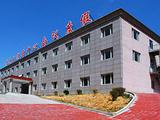 北京清凉谷度假村