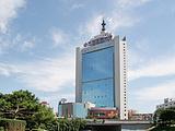 北京京都信苑饭店
