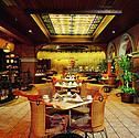樱桃园咖啡厅