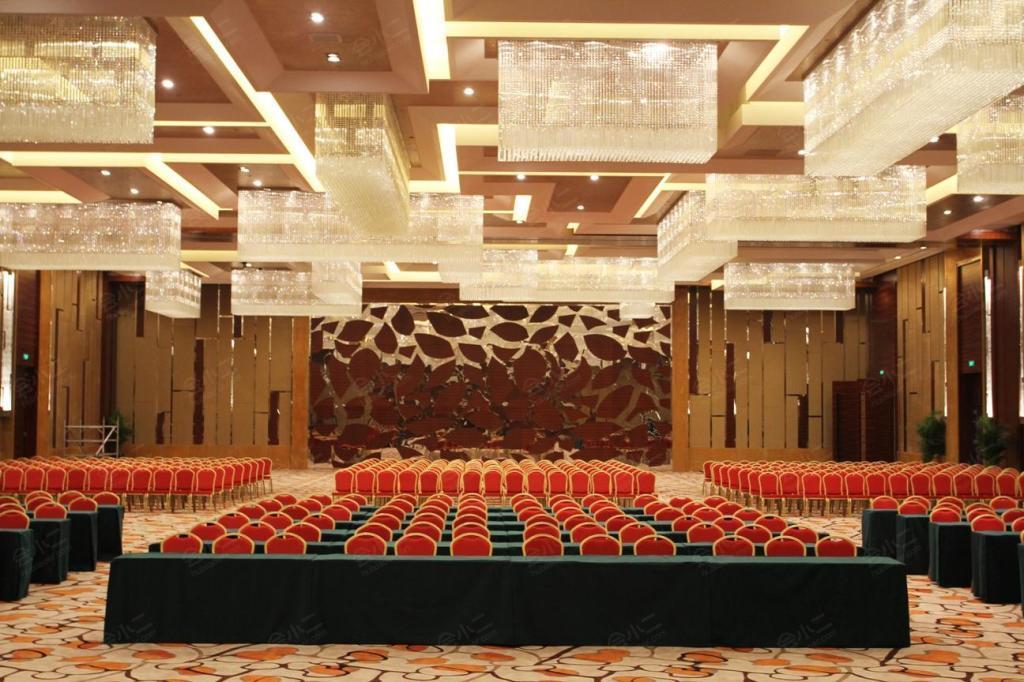 北京昆泰酒店