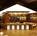 悦阁西餐厅