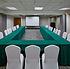 东楼二层会议室A厅
