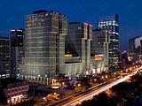 北京万达索菲特大饭店