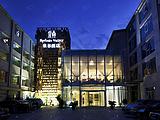 北京泉谷酒店