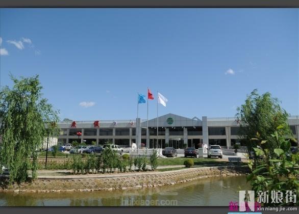 火车站距北京站44公里距北京北站38公里距北京南站47公里距北京西站42
