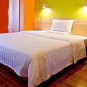 传统大床房