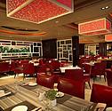 绿茵阁餐厅