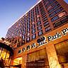 北京市200-300人的四星级会议酒店推荐