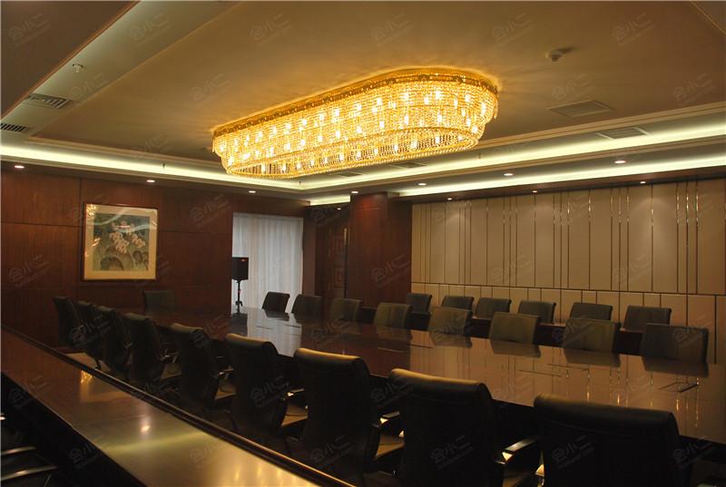 u型 董事会 鱼骨式 岛屿式 20 - - - - - - - - 查看档期 二层会议室