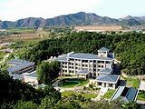 中国华电集团高级培训中心