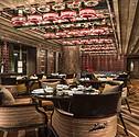 中餐厅采逸轩