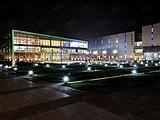 北京海淀温泉体育中心酒店