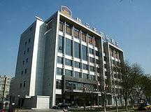 最佳西方北京碧云天国际酒店