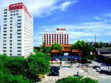 北京紫玉饭店