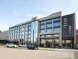 北京德威国际酒店