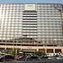 北京丽晶酒店